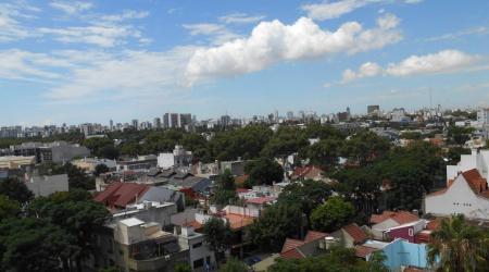 Alla scoperta di Buenos Aires